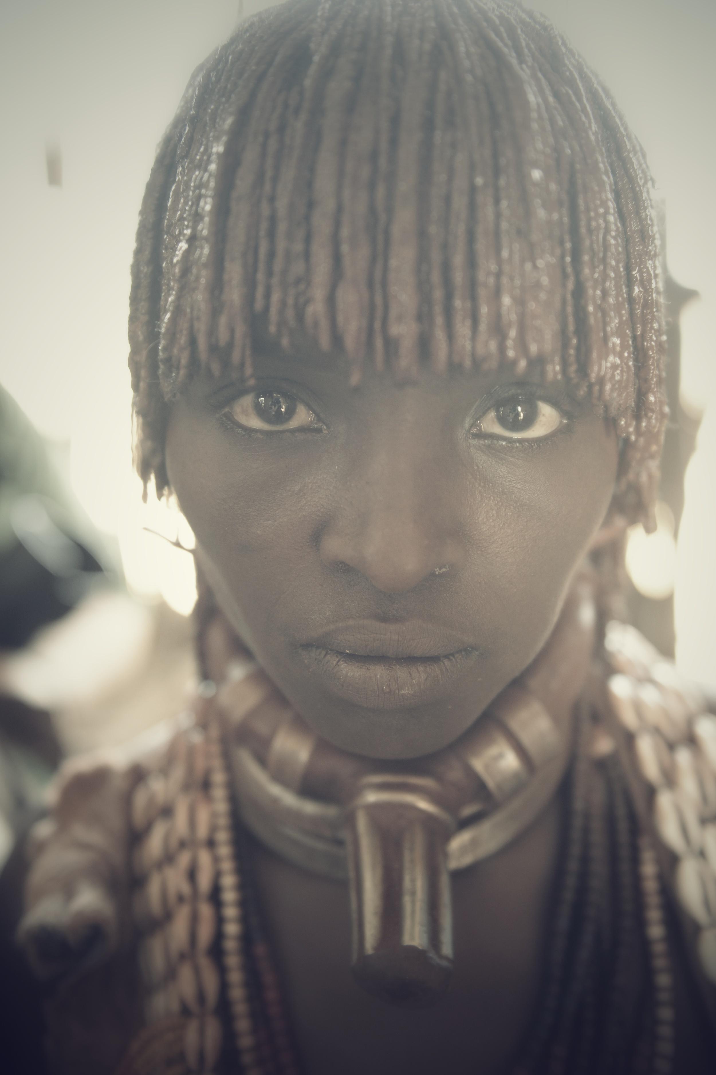 Ethiopia06.JPG
