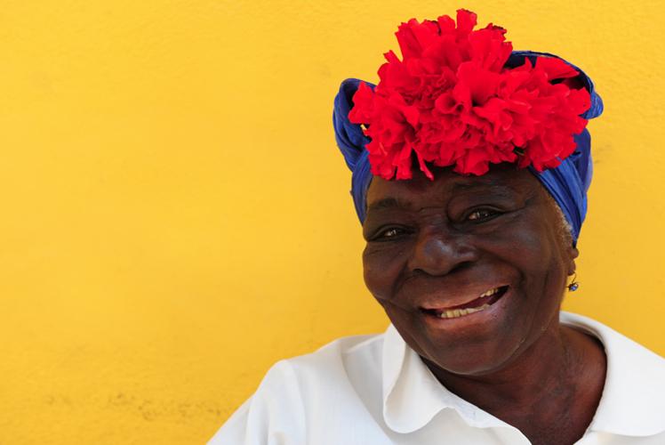 CUBA  //DEC 27, 2013 – JAN 3, 2014