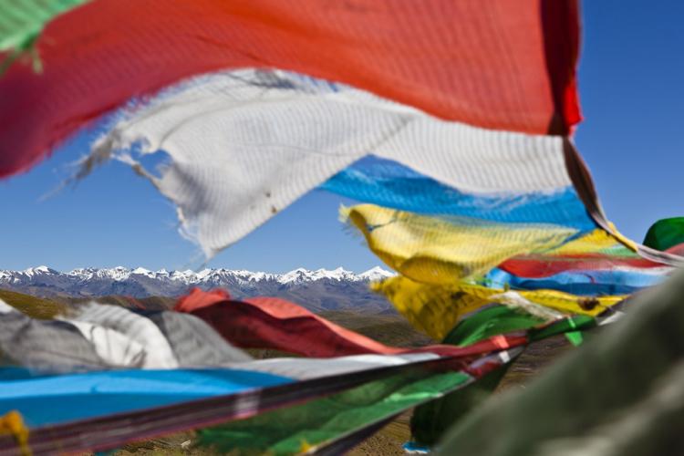 NEPAL  // OCT 23  – NOV 2, 2012