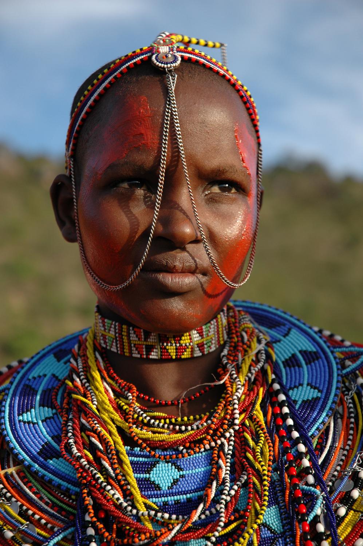 Kenya6 copy.jpg