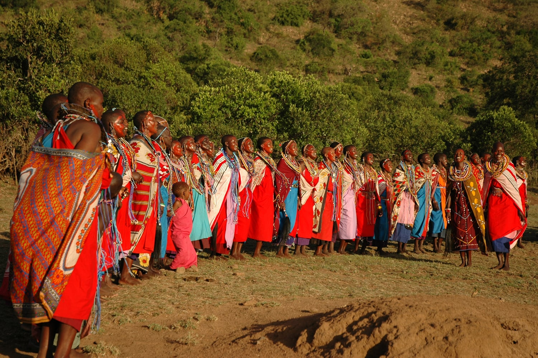 Kenya10.jpg