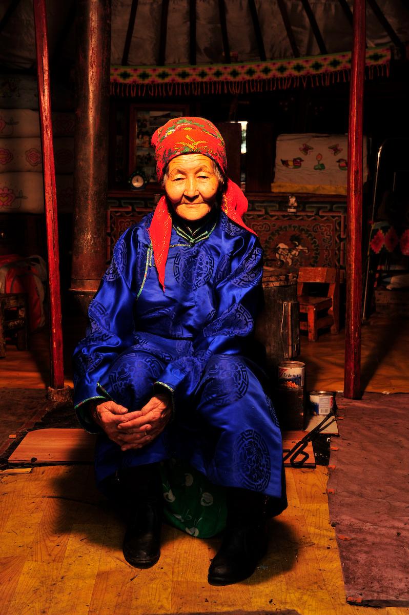 Mongolia_14.jpg