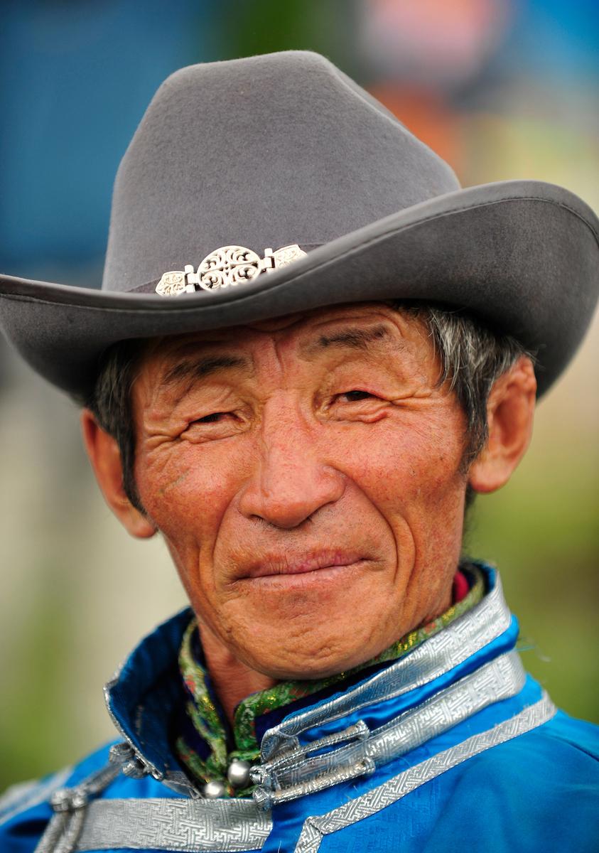 Mongolia_43.jpg
