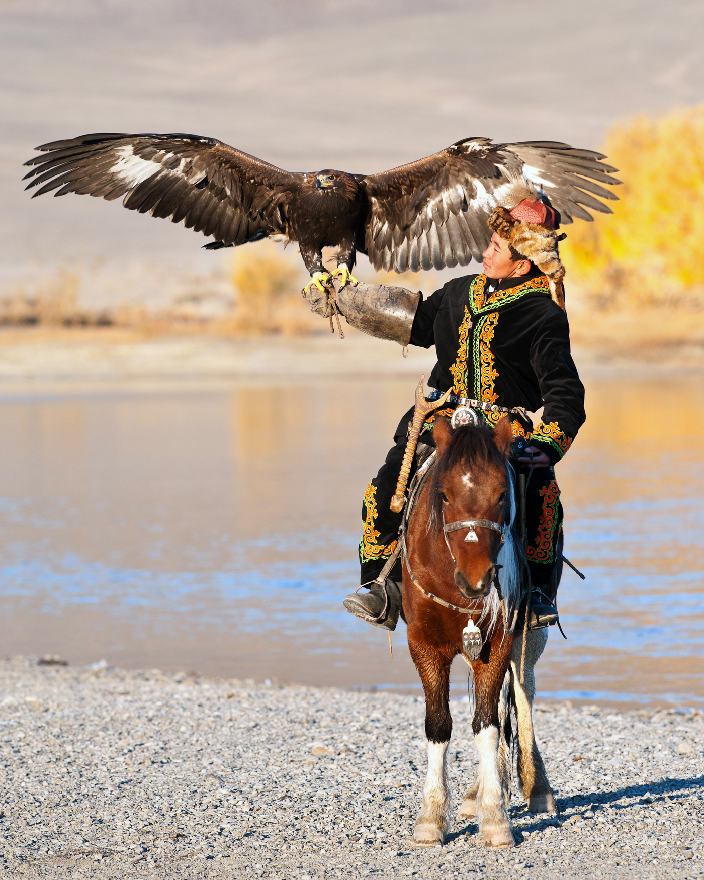 Mongoliaeagles.jpg