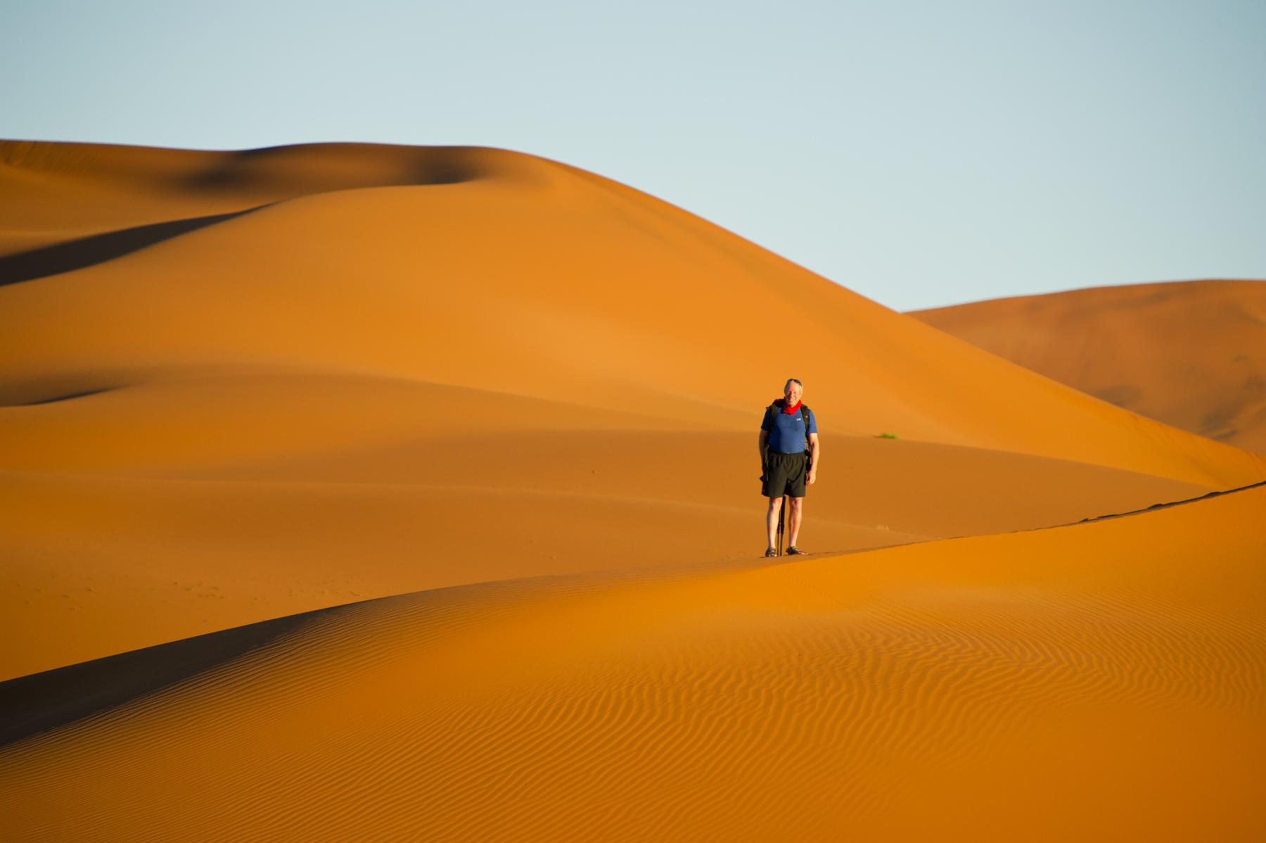 Namibia01.jpg