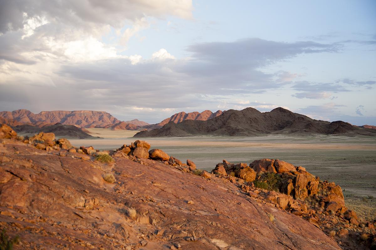 Namibia9.jpg