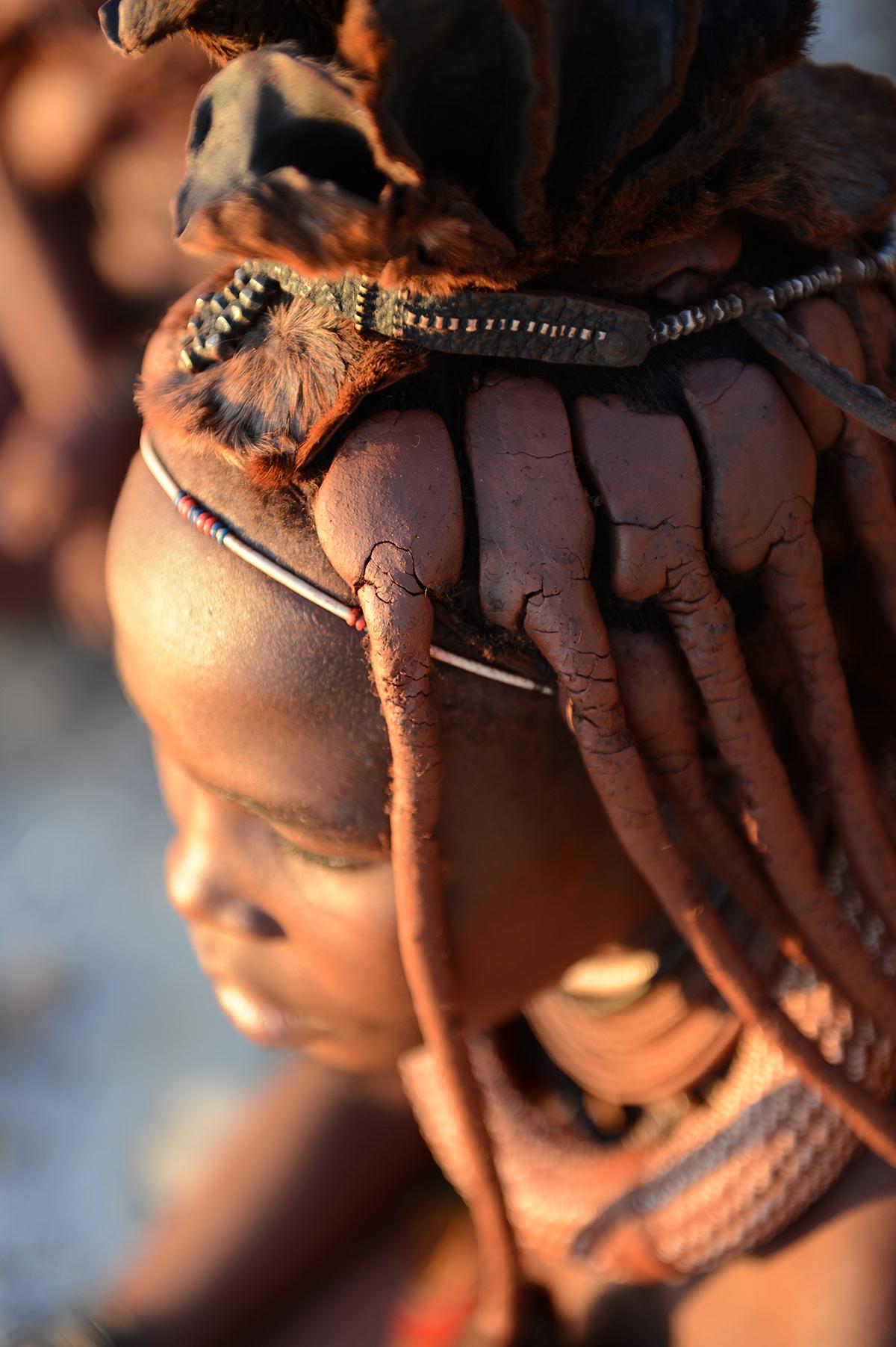 Namibia8.jpg