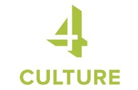 4Culture-Logo-2300-c.jpg
