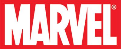 marvel-logo-psd69892.png