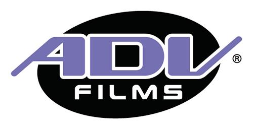 adv-films-logo.png