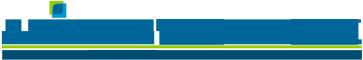 Anime_News_Network_logo.png