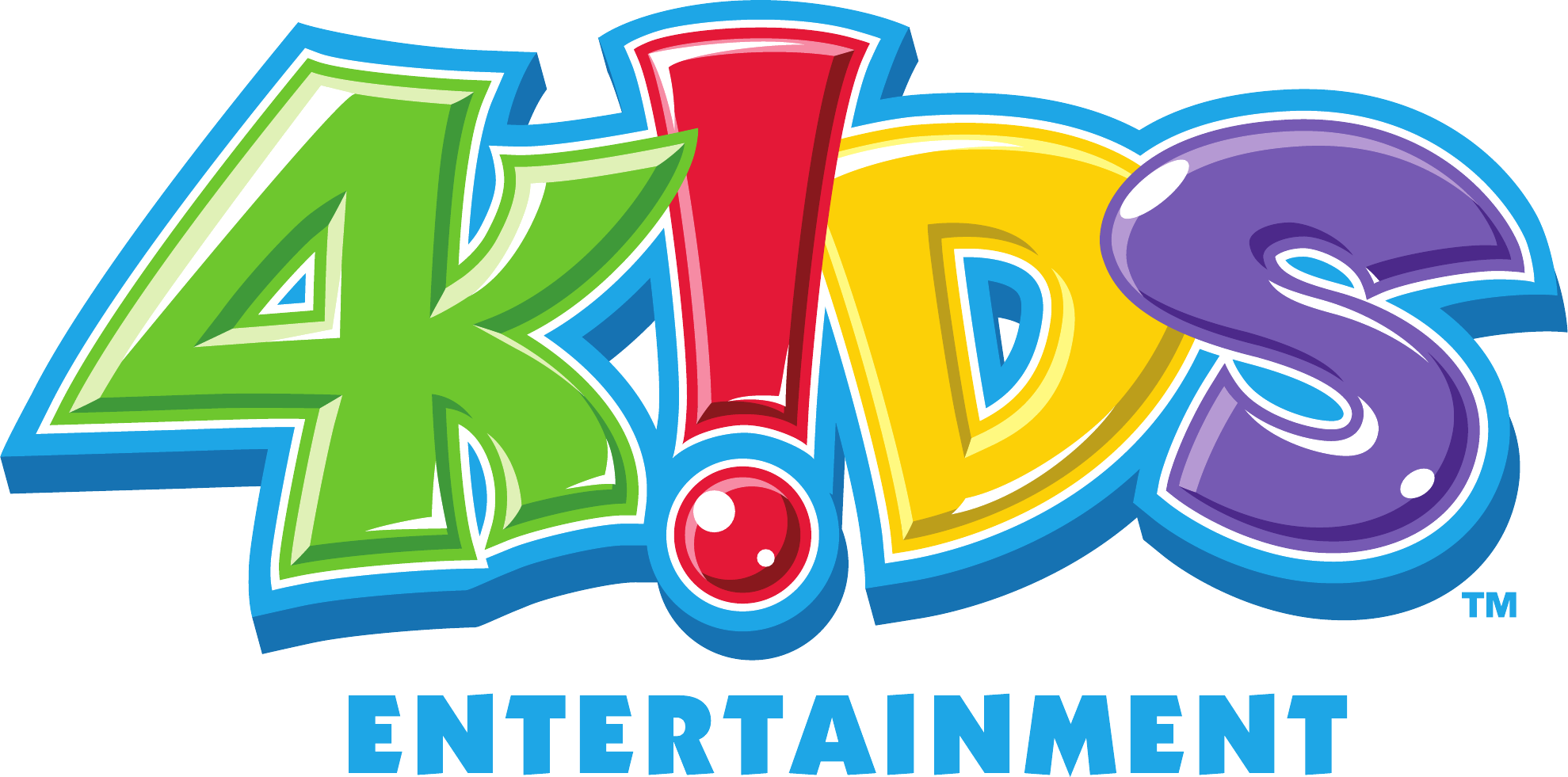 2nd_4kids_logo.png