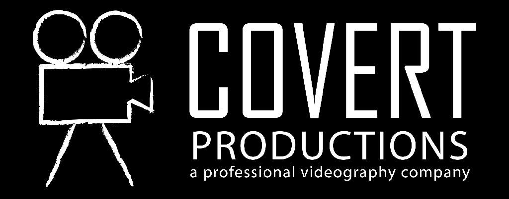 Special thanks to Covert Productions for videoing the event's keynote sessions as well as producing these videos for our use and sharing.