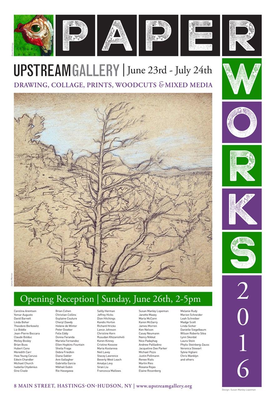 Upstream-gallery.jpg