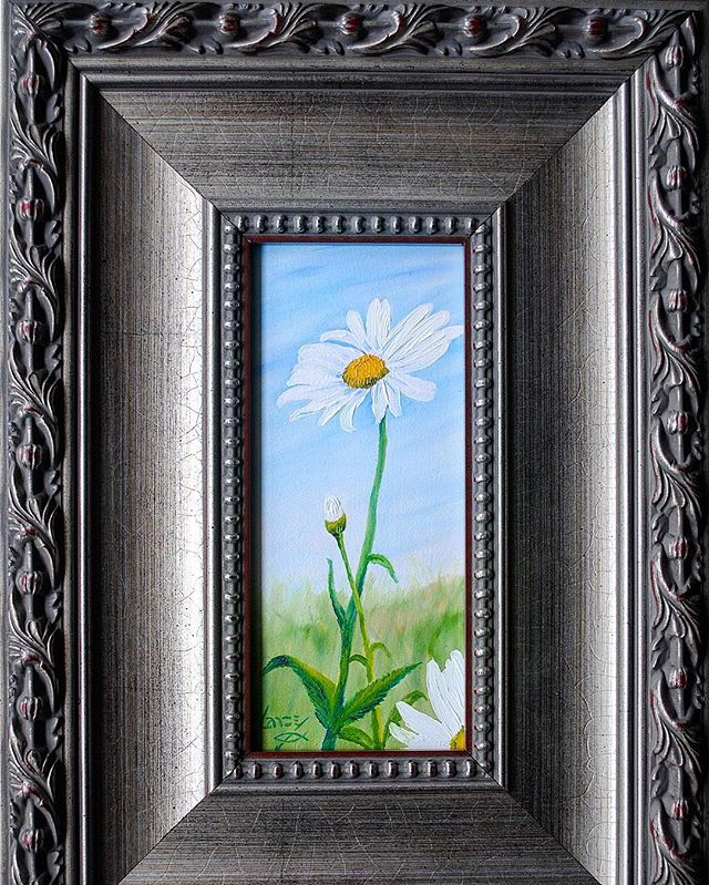 """Ain't no 'NOT' to it"" 