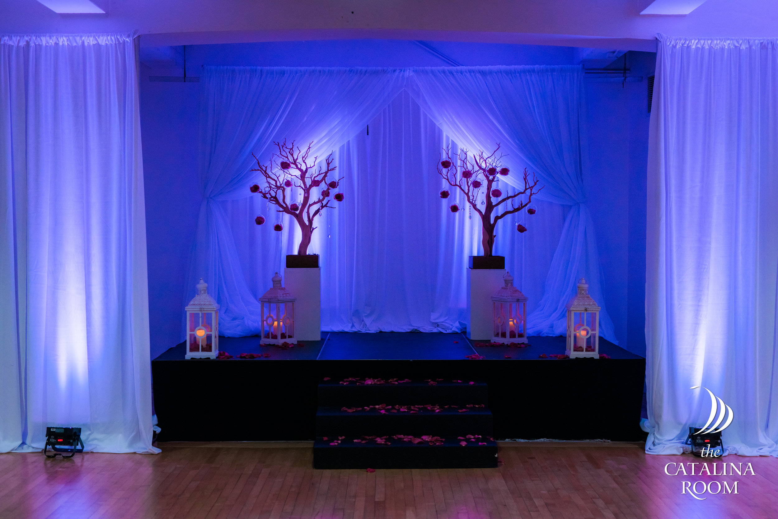 The Catalina Room Styled  Shoot - Hitched Photo (88 of 108).jpg