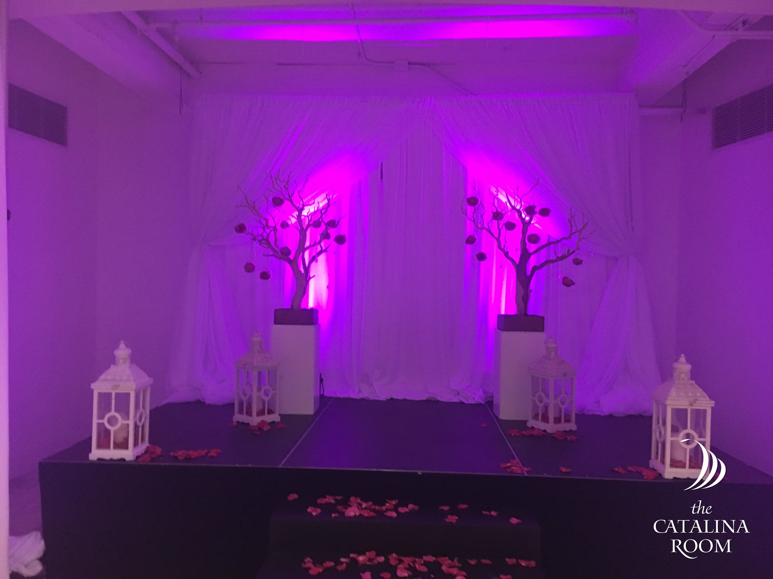 Ceremony Hall_IMG_1458.jpg