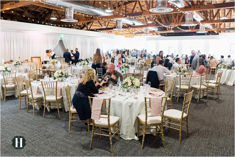 Wayfarers-Chapel-Wedding_Catalina-Room-Reception_Redondo-Beach_Palos-Verdes_Hitched-Photo091.jpg