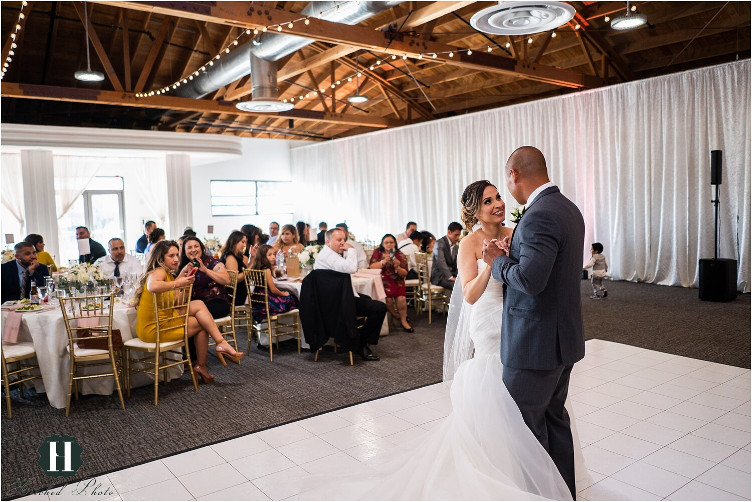 Wayfarers-Chapel-Wedding_Catalina-Room-Reception_Redondo-Beach_Palos-Verdes_Hitched-Photo105.jpg