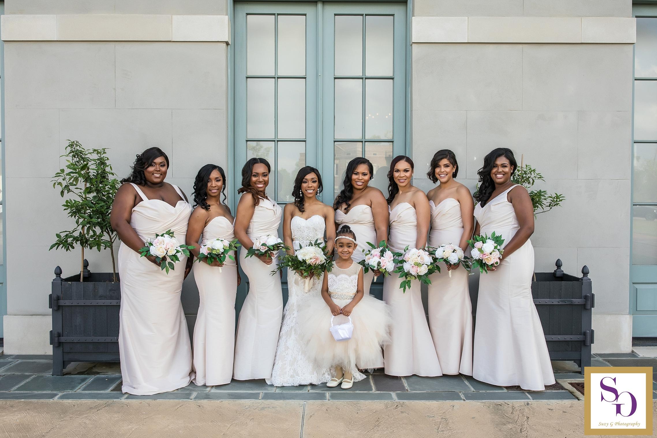Walnut-Grove-Lake-Charles-Wedding-Wedding-Photography-Suzy-G-Photography-Suzy-G_0028.jpg