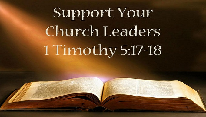 supportchurchleaders.jpg