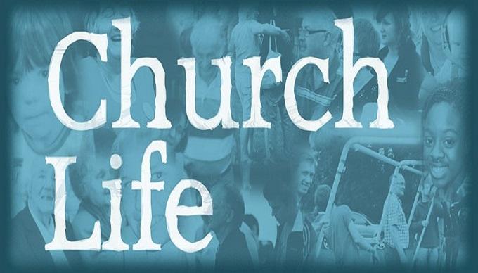 church life.jpg
