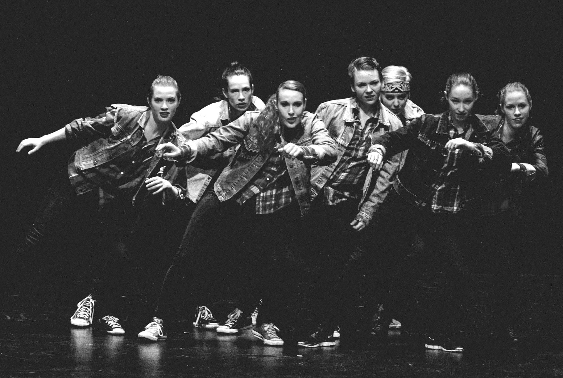 Dance_Barn_Recital_c2014_-291.jpg
