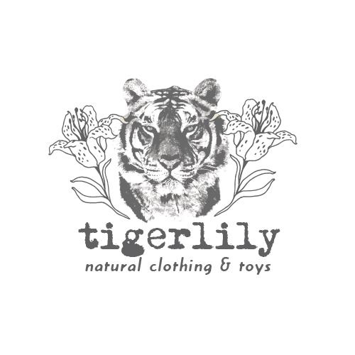 TigerLily_01.png