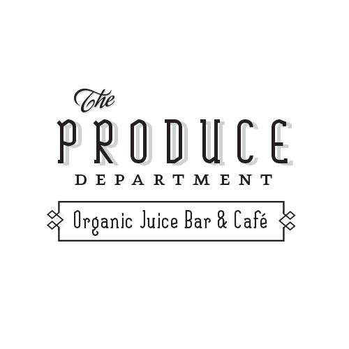 ProduceDept.png