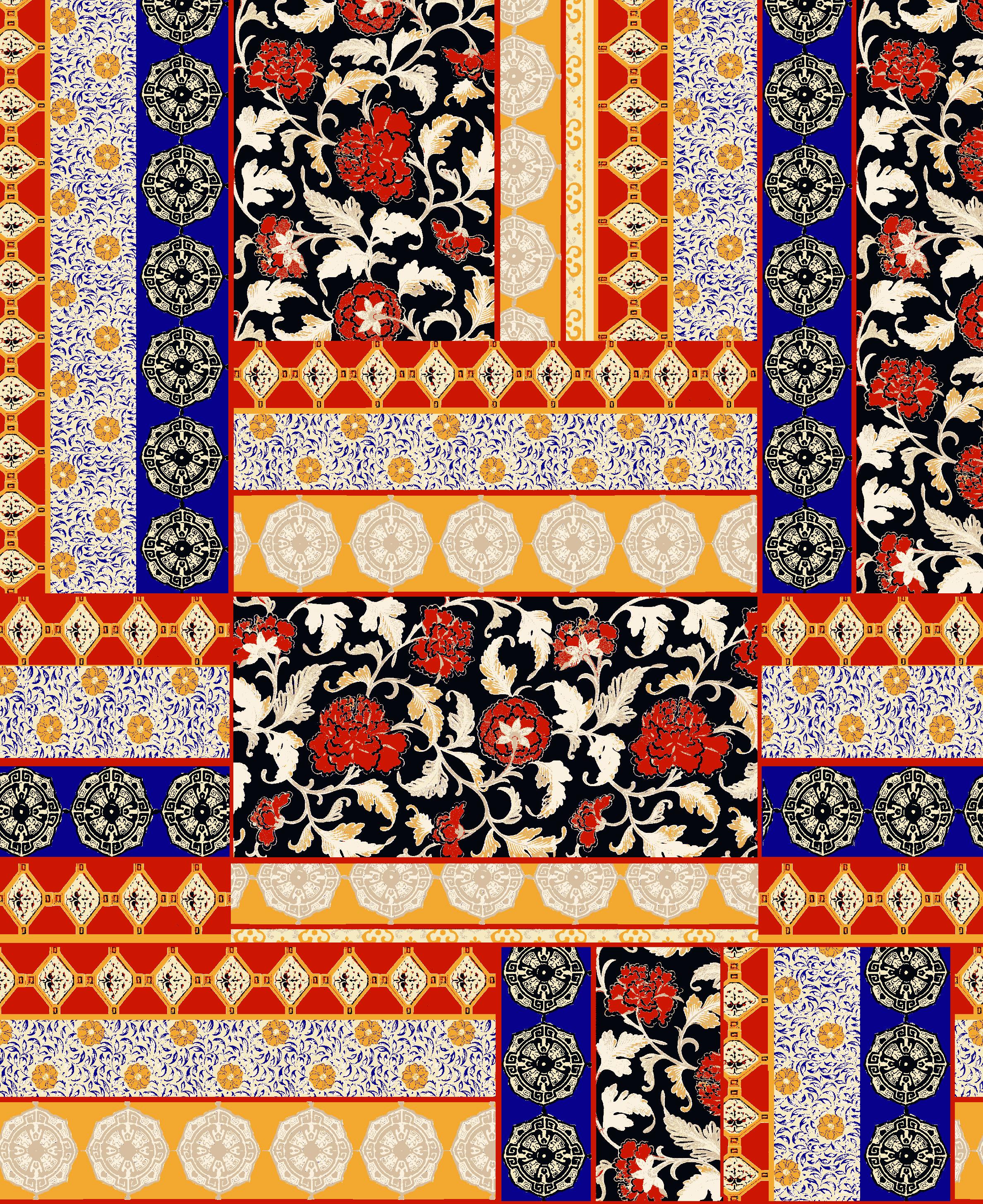 730 r meadowdress 35r923y449m fabric 923 457dsd.jpg