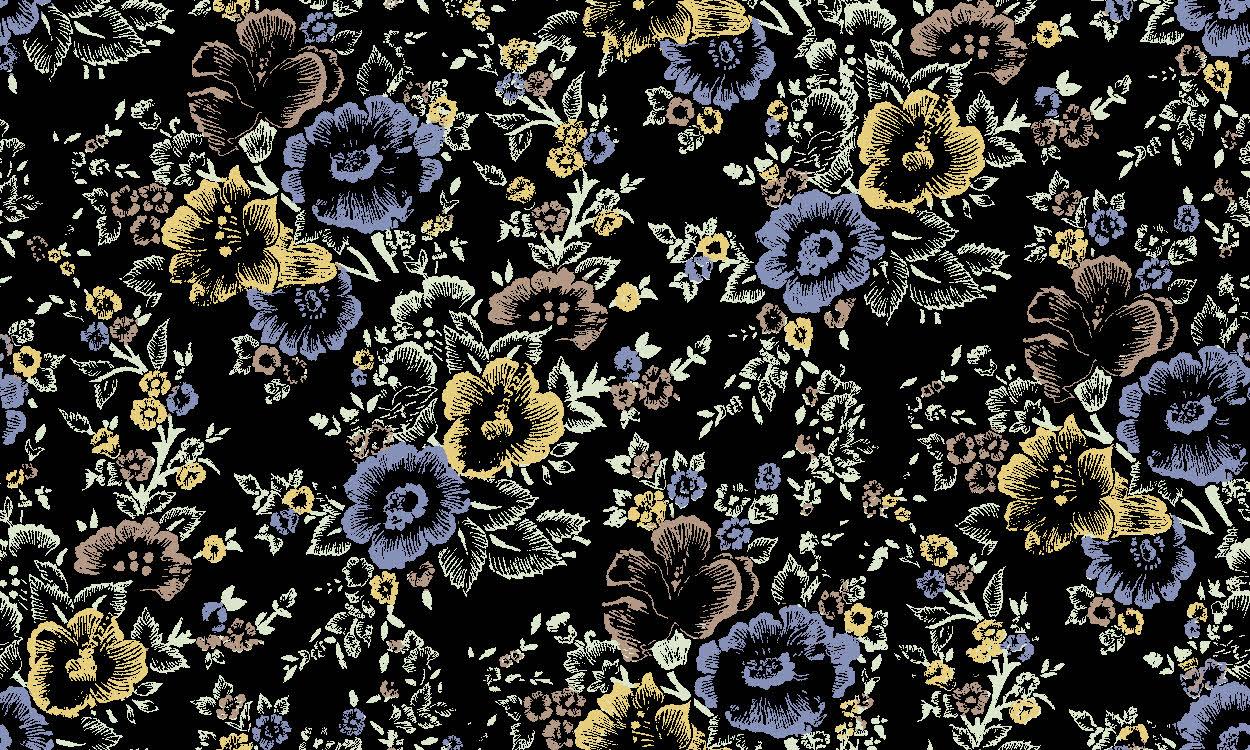 830 falling flowers copy black combo.JPG