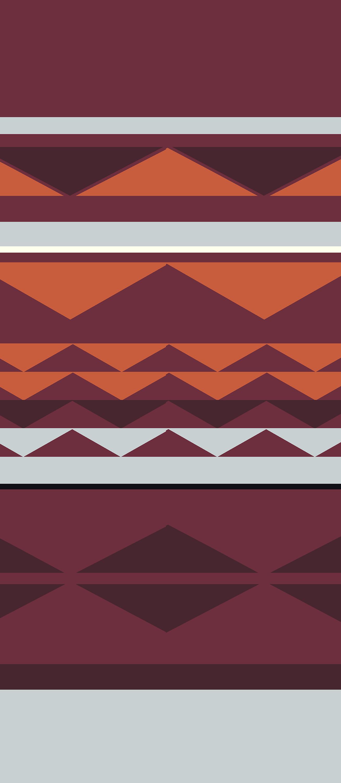 carin sauerwein ON print 7.jpg