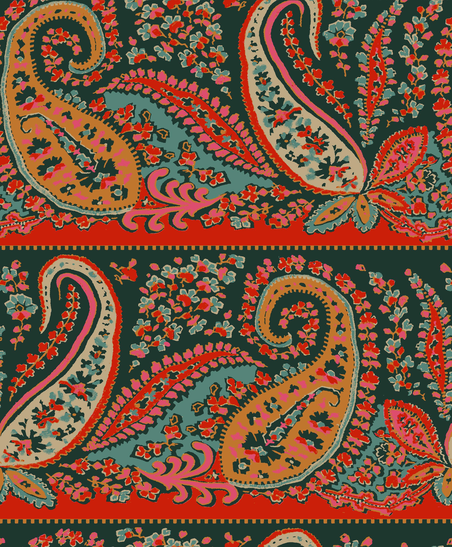 130 candy dress motif 4.jpg