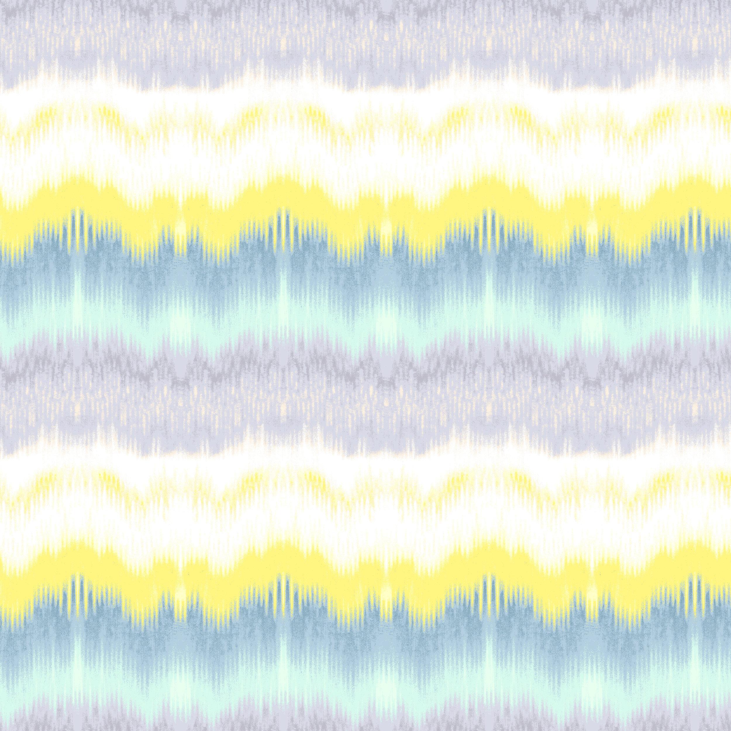 330 r molly print stripe v5 lemoncombo skirt repeat.jpg