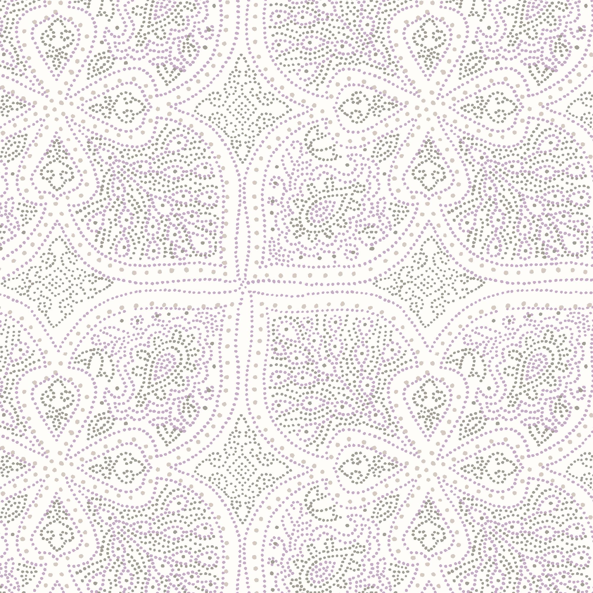 130 dotted tile motif v2 final.jpg