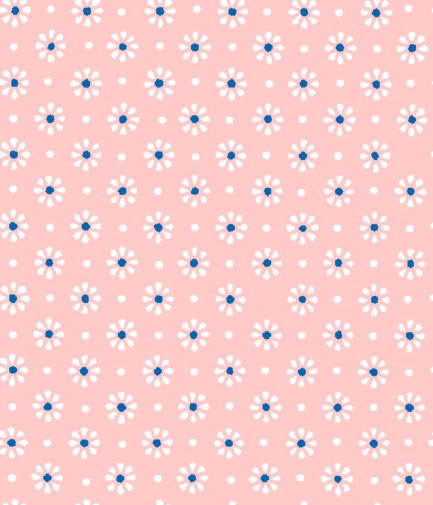SPR17bgpt064x.jpg