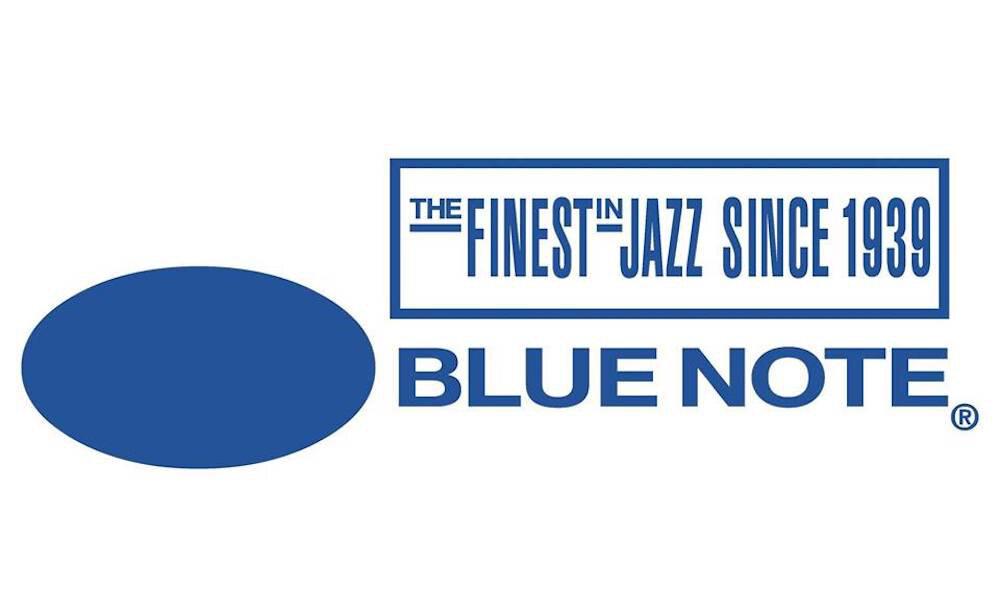 Blue-Note-Jazz.jpg