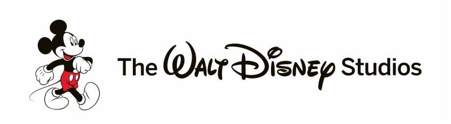 370-3703393_the-walt-disney-studios-logo-horizontal-walt-disney.png