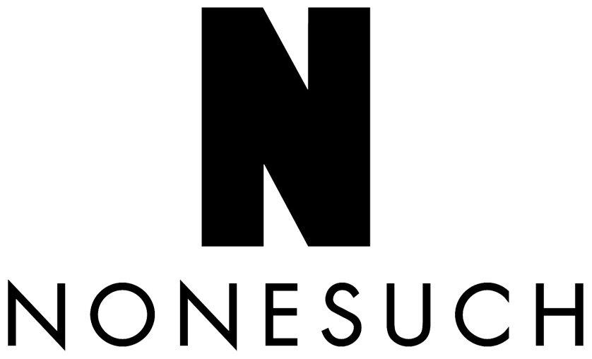Nonesuch-records-logo.jpg