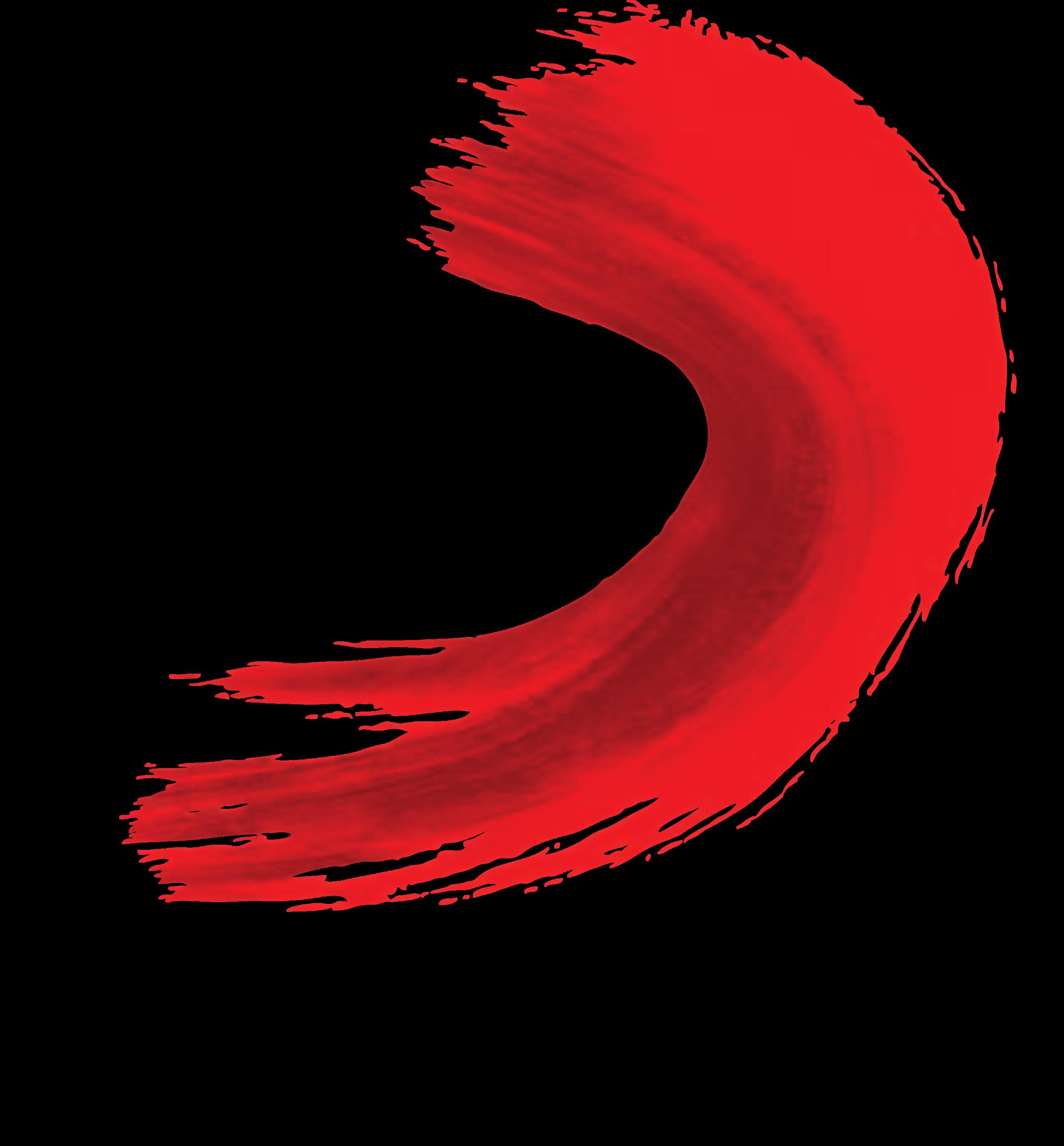 Sony_Music_logo_logotype.png