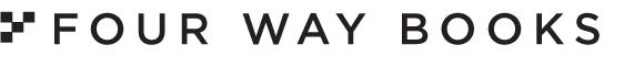 four way logo.jpg