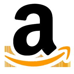 Amazon Felon Poems Book