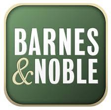 Barnes & Noble Felon Poems