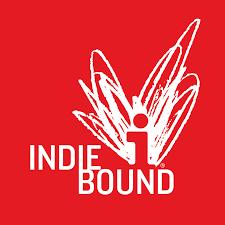Indie Bound Books Felon Poems