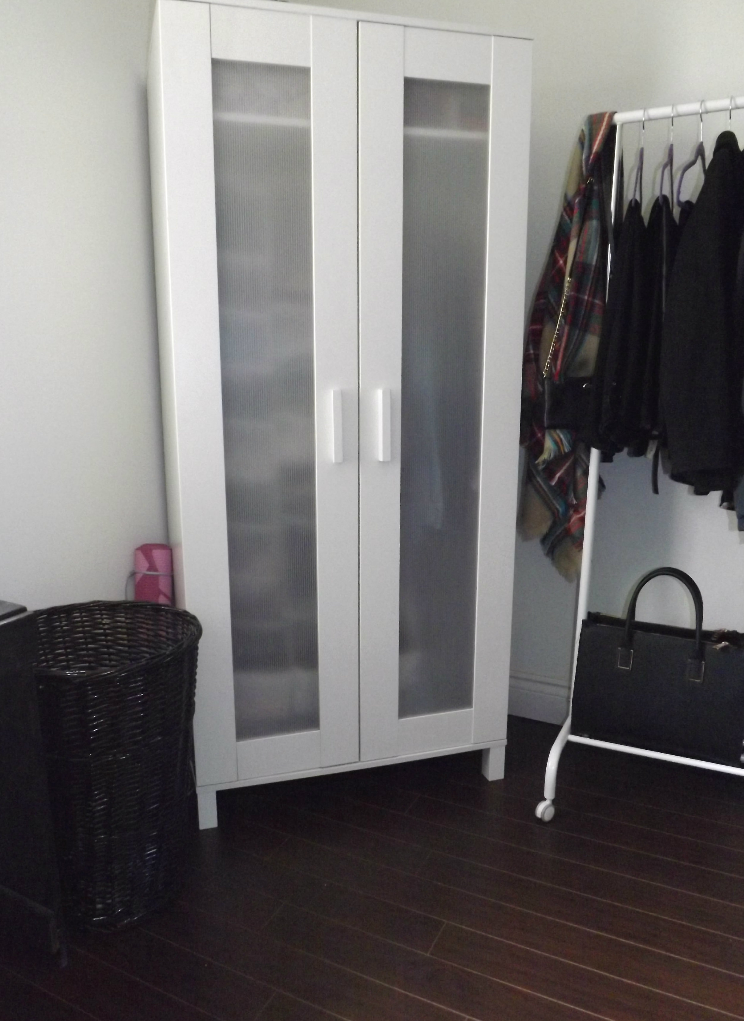 Wardrobe | Tall Girl Meets World