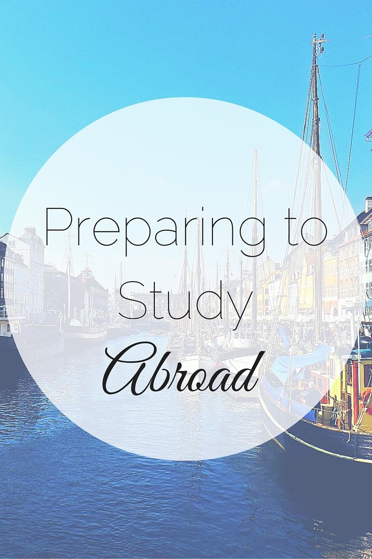 Preparing to Study Abroad.jpg
