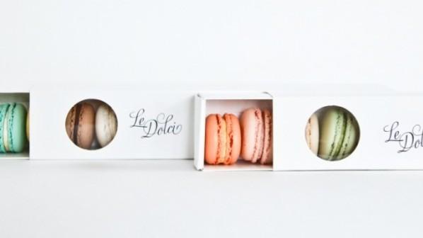 Photo from ledolci.com