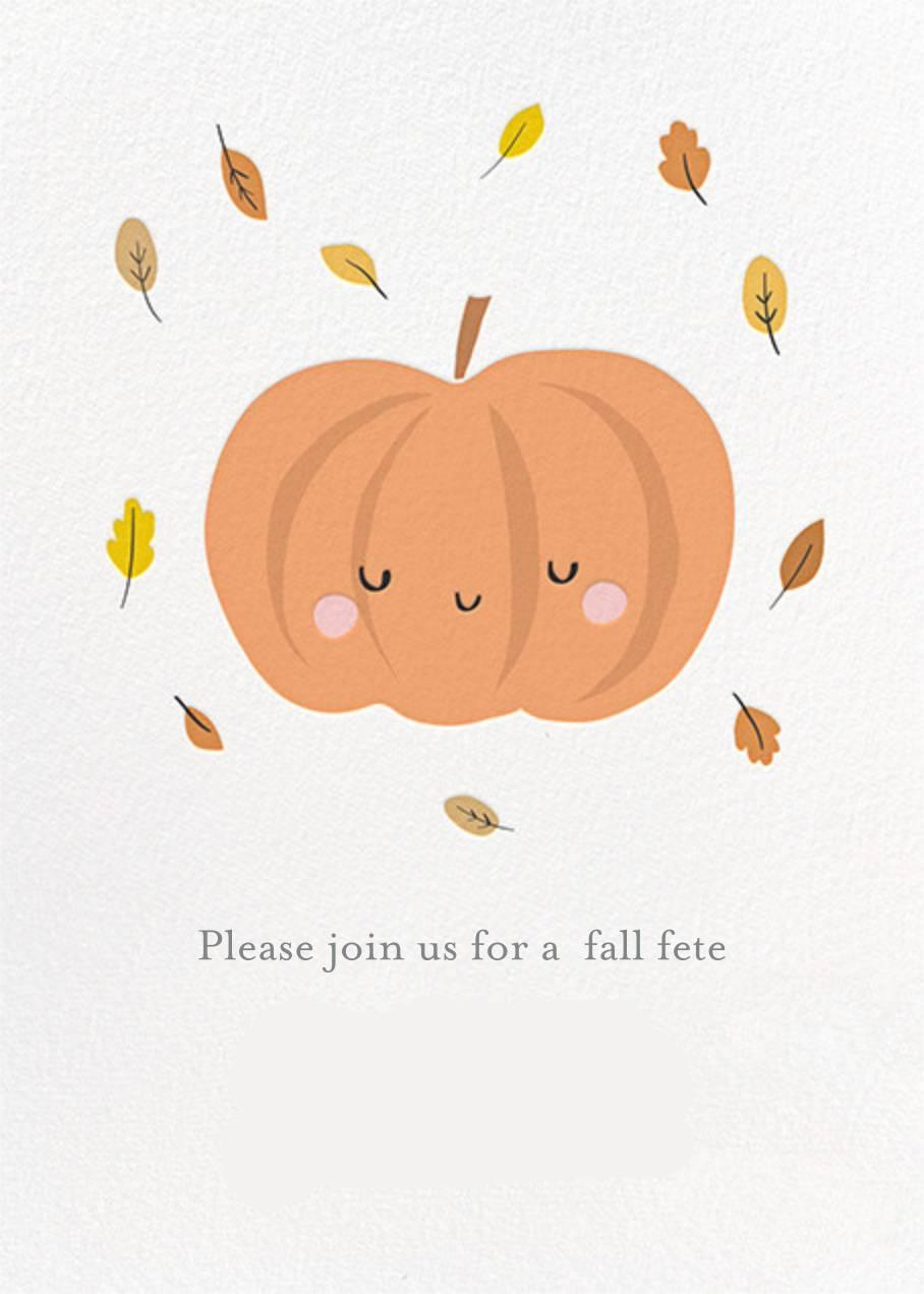 Pumpkin Card.jpg