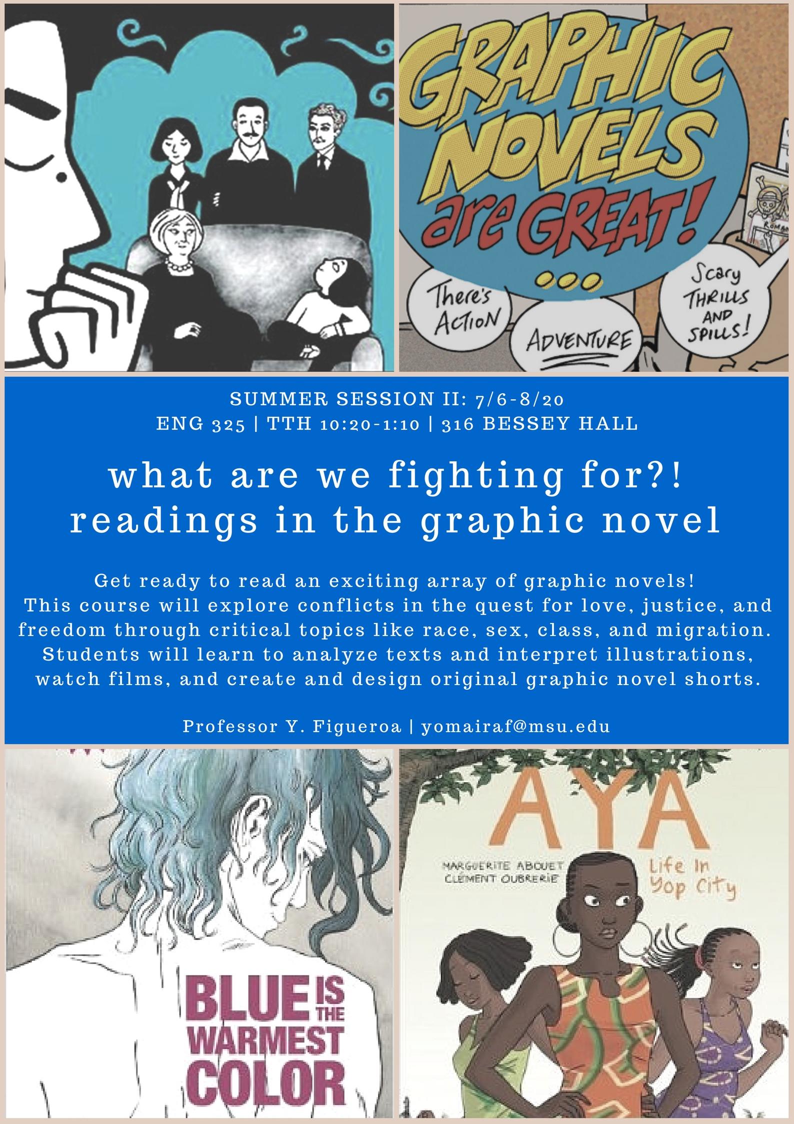 graphic novel su15.jpg
