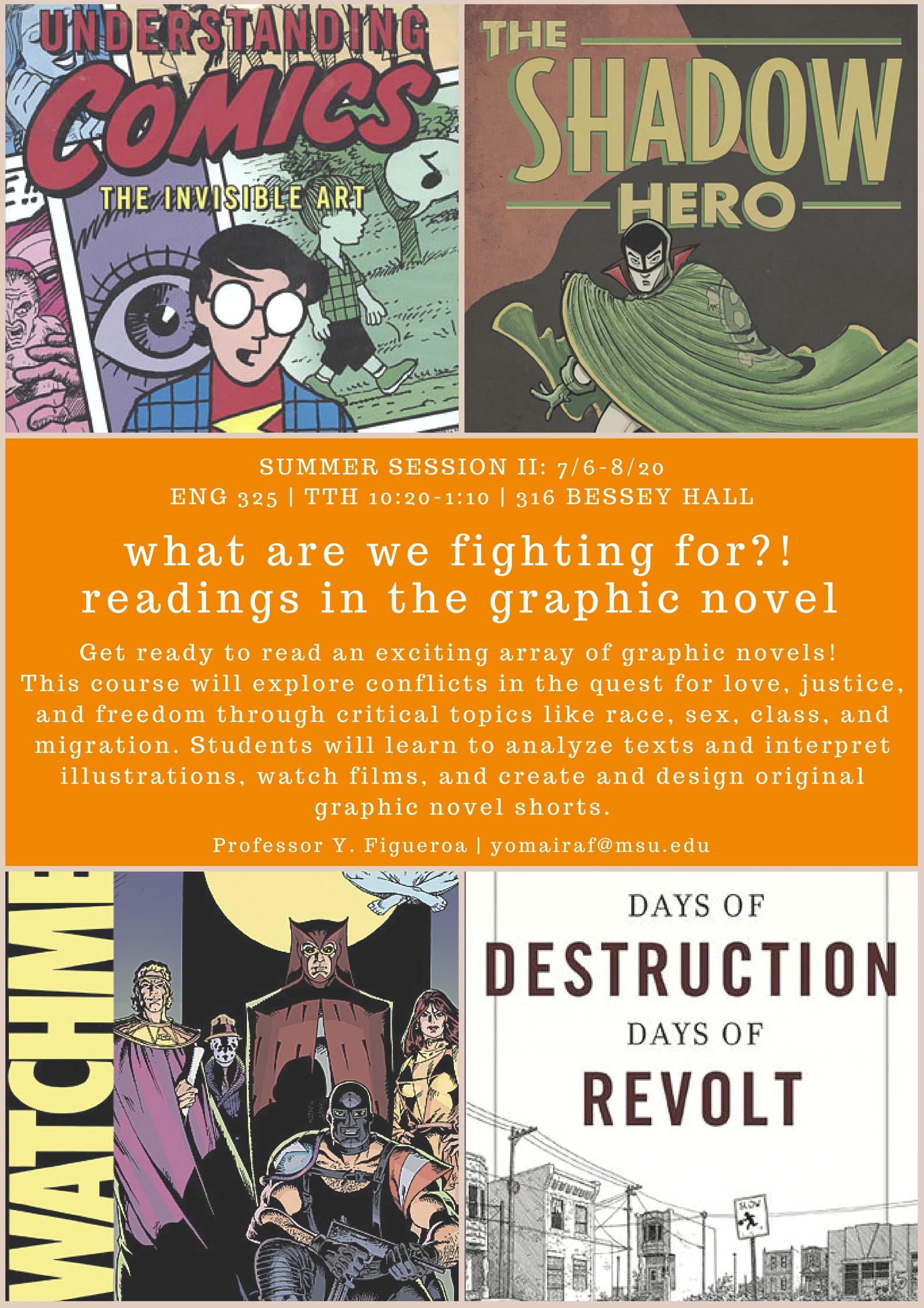 graphic novel su15 v2.jpg